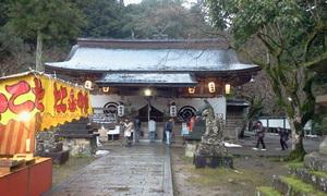2012-yabu.jpg