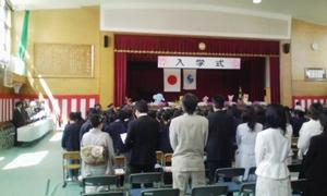 2010nyuugaku.jpg