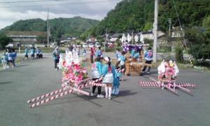 aki-maturi20091011.jpg